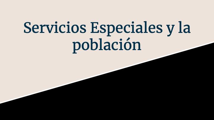 Spanish Slide 27