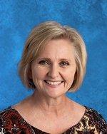 Linda Rolin, A-School Math