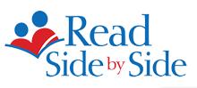 Read Side-By-Side