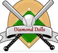 Diamond Dolls