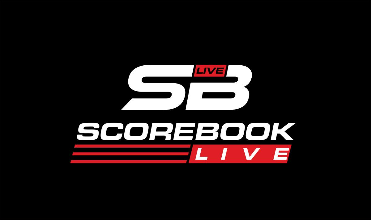 ScorebookLive