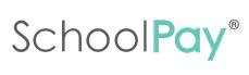 School Pay website link