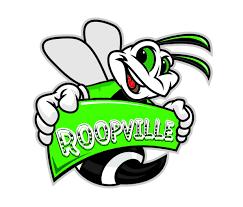 Roopville Hornets