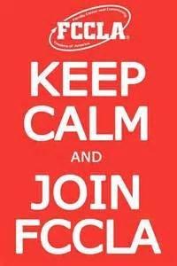 Join the Fun!!!