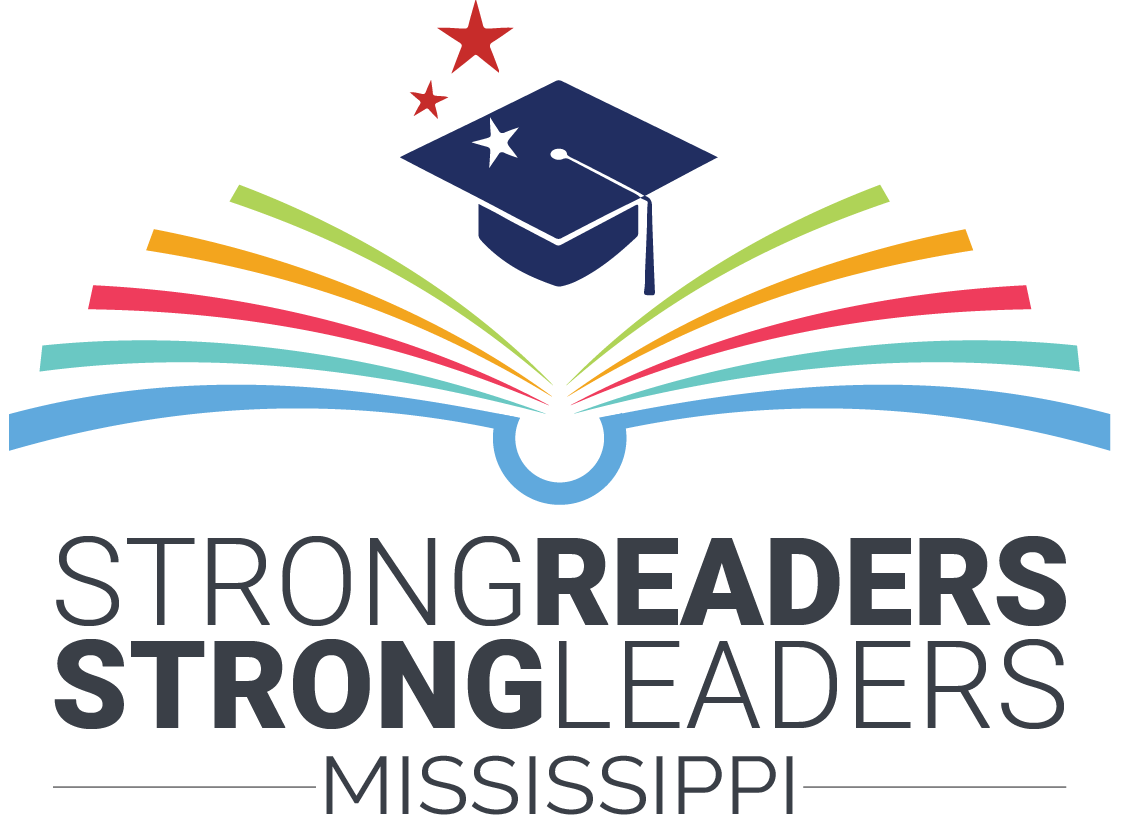 Strong Readers Strong Readers Mississipp
