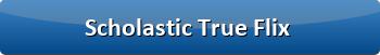 link to Scholastic TrueFlix