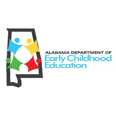Alabama Early Childhood Education