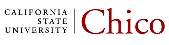 Admissions - CSU, Chico