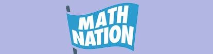 Math Nation