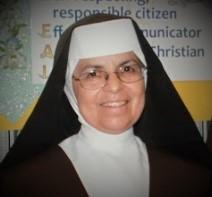 Sister Caridad- Principal