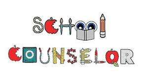 schoolcounselor
