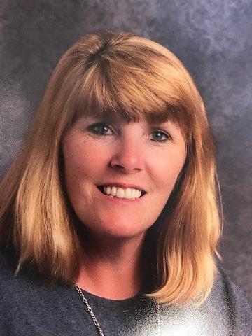 Mrs. Jean  Czerpak