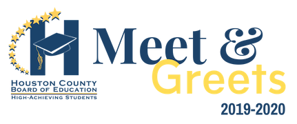 Meet and Greet 19-20