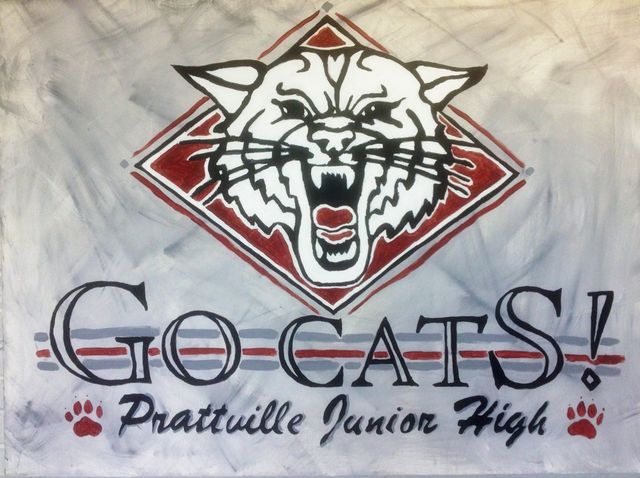 pjhs cats