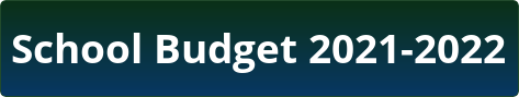 budget, user friendly budget, school budget