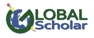 Global Scholar (Teacher Login)