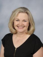 Susan Cowart