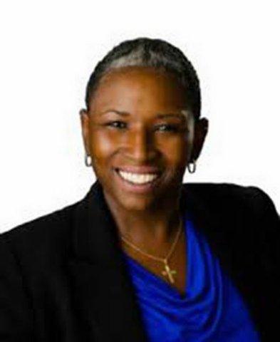 Dr. Rhonda Key