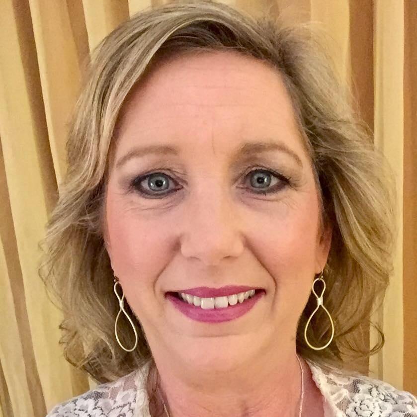Dr. Jill Faulkner