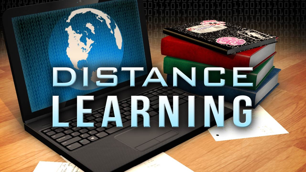 /distanc learning