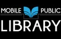 Mobile County Library