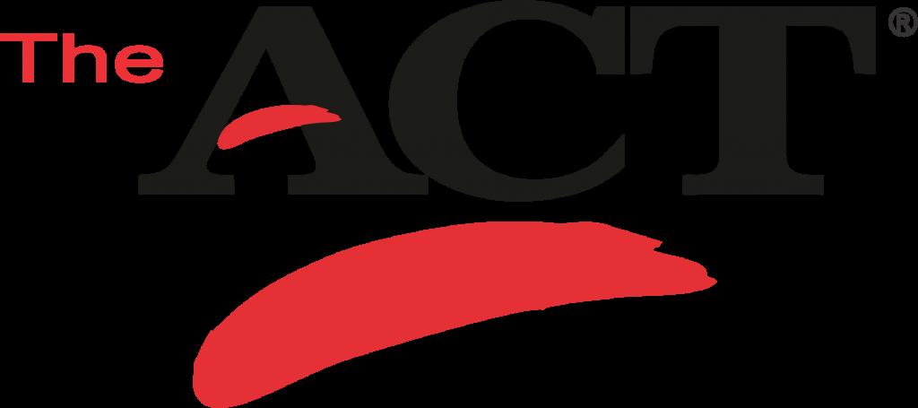 ACT Test Prep Info