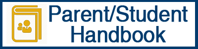 Parent- Student Handbook