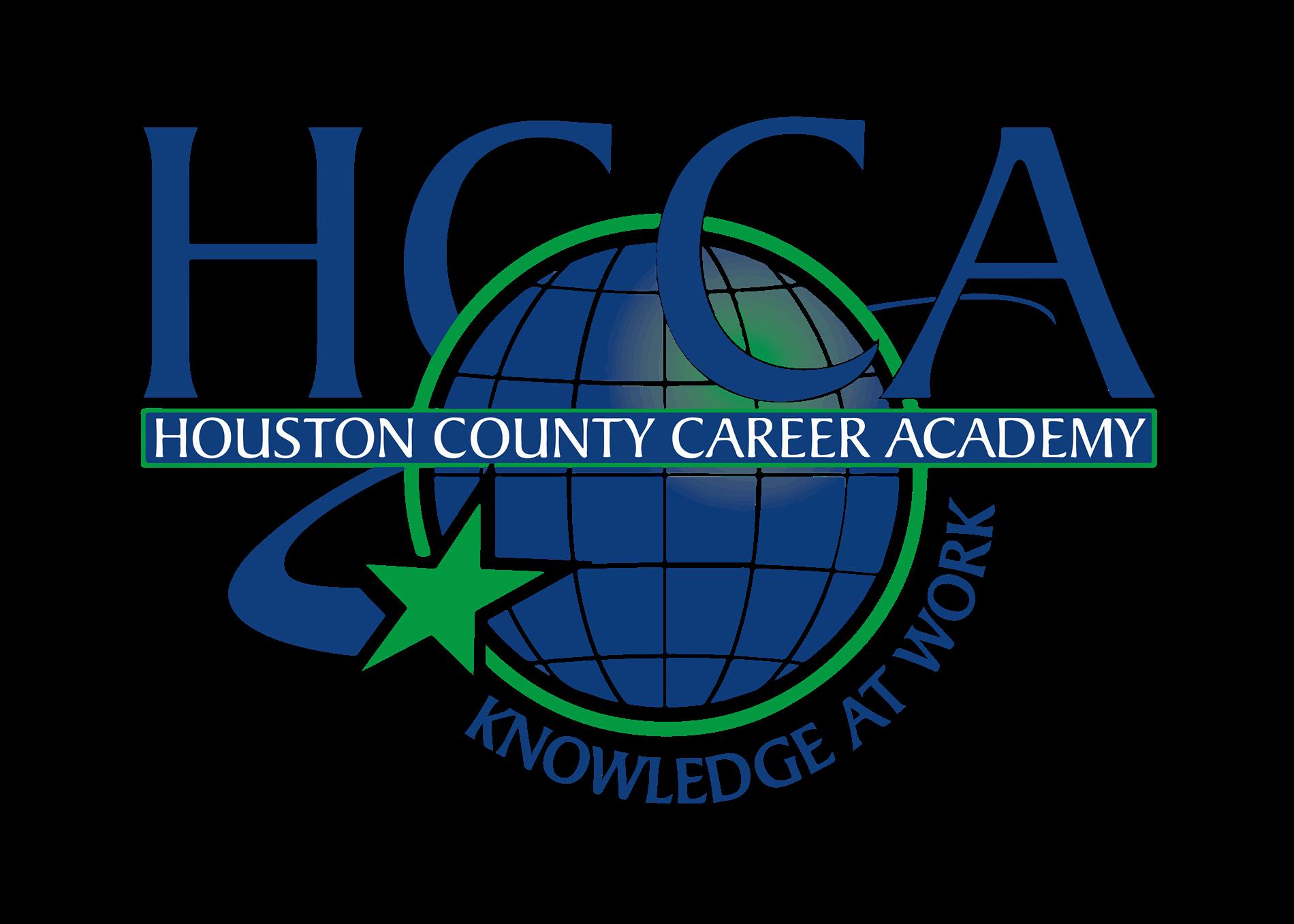 HCCA Interest Survey