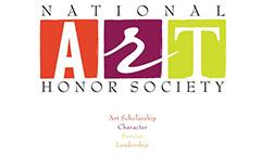 NAHS thumbnail link to induction presentation