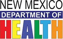 NM Health