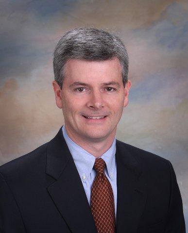 Mr. Michael Morgan
