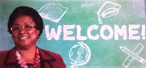 Ms. Wynn