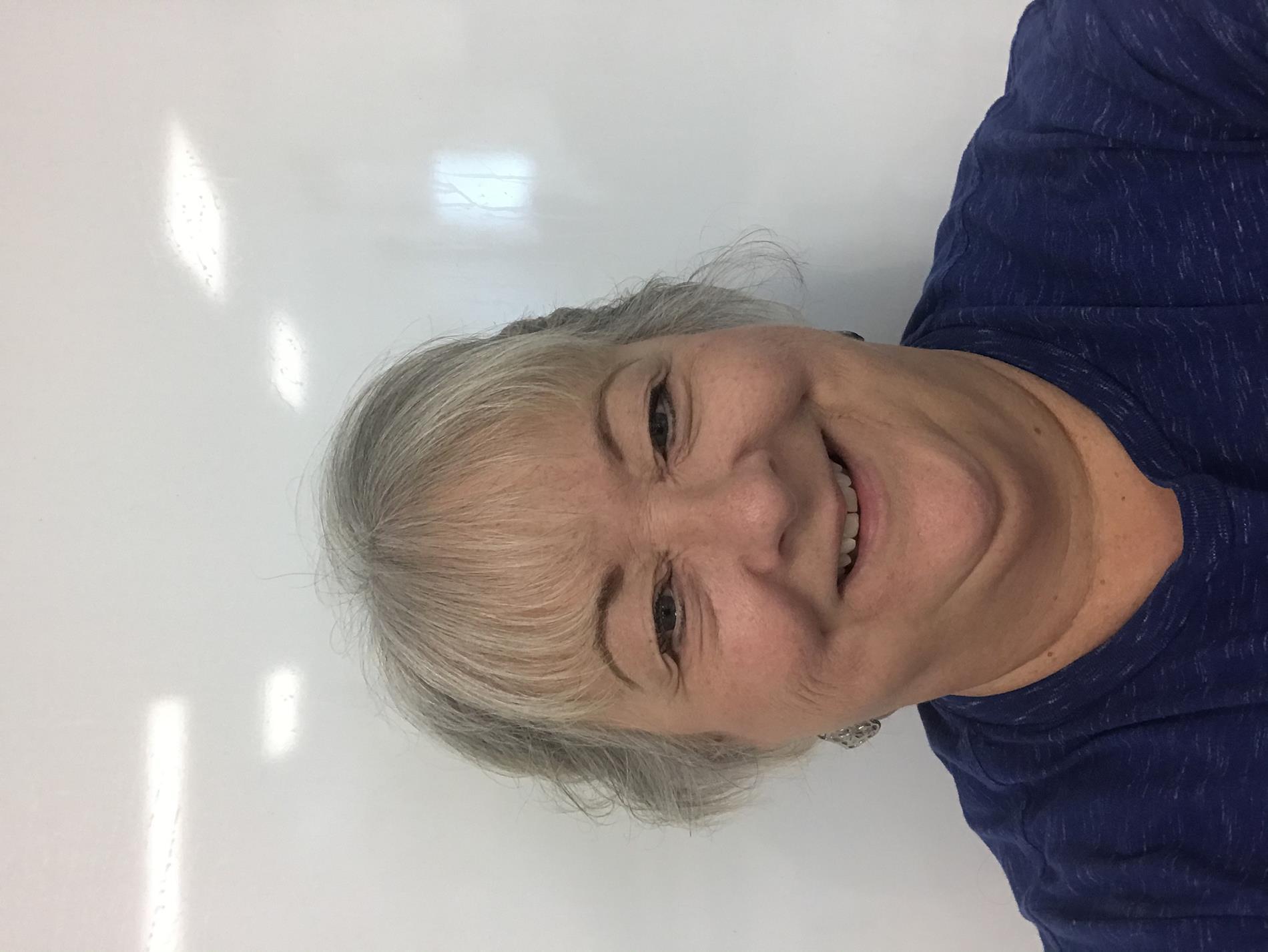Diane Stewart picture