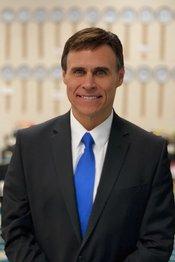 Mr.Troy Kilzer II