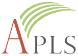 Alabama Public Library Services logo