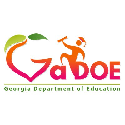 GA Department of Education for Parents