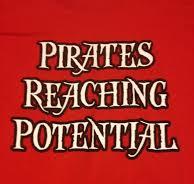 /piratesreachingpotential