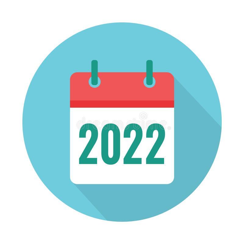 /2021 Calendar