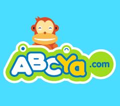 abcya.com
