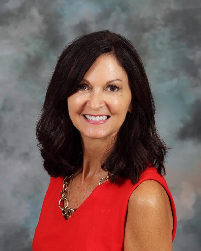 Dr.  Rebecca  Murray