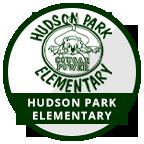 Hudson Park Elementary