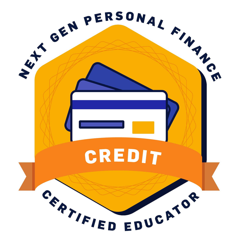 NGPF Credit