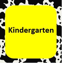 kinder button