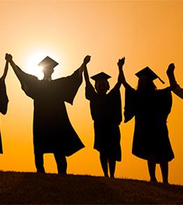 HS Graduation