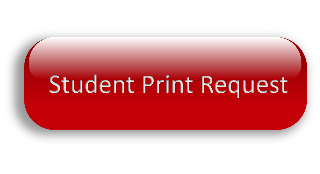 Print Request Button