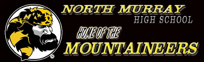 Home of the Mountaineers1