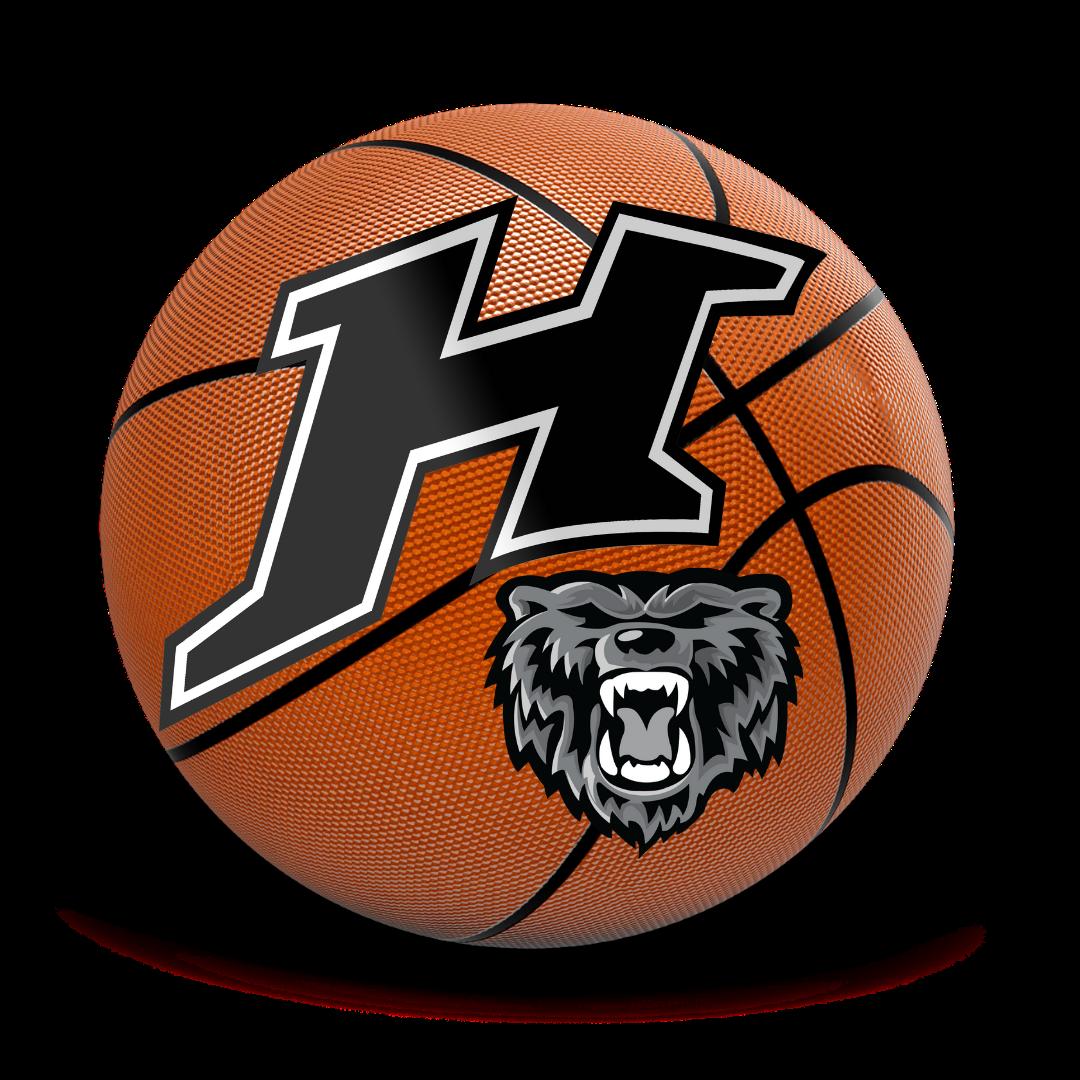 HOCO Basketball
