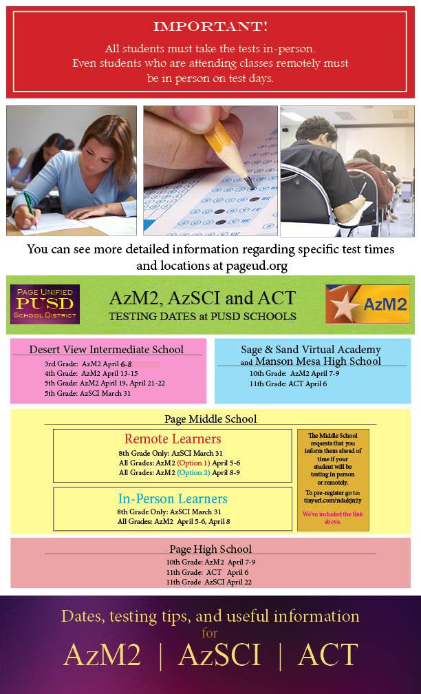 state testing brochure 3