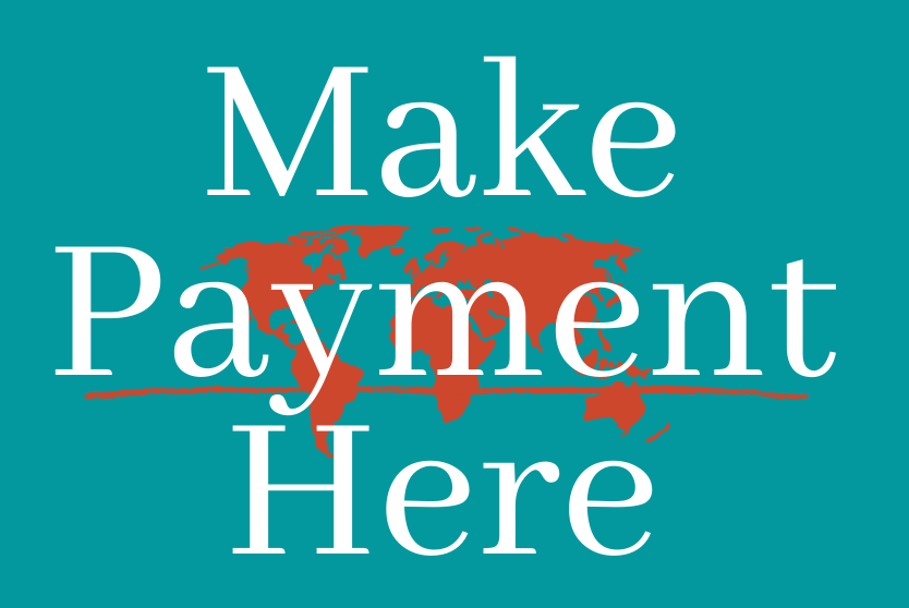 Make Payment Here Button