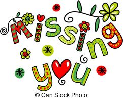 Missing you image
